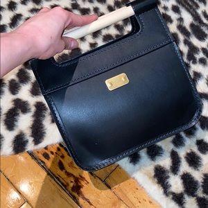 Noah Marion Bag- brand new